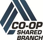 CO-OP_Shared_Branch_Logo
