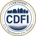 Certified CDIF