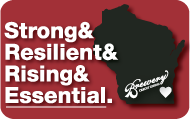 Strong & Resilient & Essentia