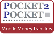 Pocket 2 Pocket Mobile Transfers