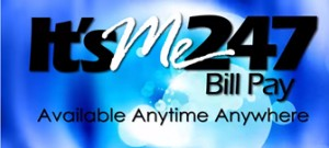 It's Me 247 Online Bill Pay Overview - image